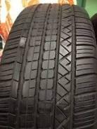 Dunlop Grandtrek Touring A/S. Всесезонные, износ: 20%