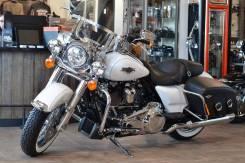 Harley-Davidson Road King Classic. исправен, птс, без пробега