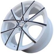Sakura Wheels 9517. 8.0x18, 5x114.30, ET35, ЦО 73,1мм.