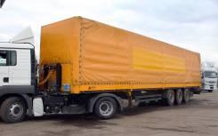 Kogel SN24. , 39 000 кг.