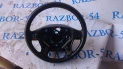 Руль. Volvo XC90