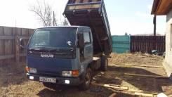 Nissan Atlas. Продается грузовик, 3 000 куб. см., 2 000 кг.