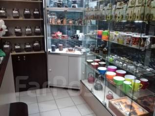 Продажа готового бизнеса чай  уборка на дому частные объявления