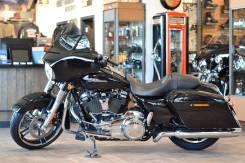 Harley-Davidson Street Glide Special FLHXS. 1 746 куб. см., исправен, птс, без пробега