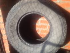 Bridgestone Blizzak DM-Z3. Зимние, без шипов, износ: 70%, 4 шт