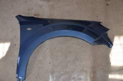 Крыло. Subaru Forester, SH5