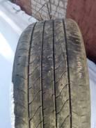 Dunlop. Летние, 2015 год, износ: 50%, 4 шт. Под заказ