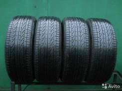 Bridgestone Dueler H/P Sport AS. Летние, износ: 20%, 4 шт