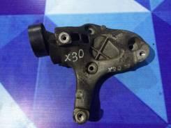 Кронштейн компрессора кондиционера