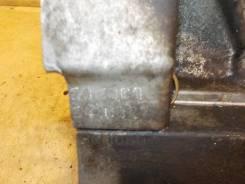 Двигатель в сборе. Peugeot 407