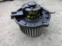 Мотор печки. Audi: A1, A5, A6, A3, A4, A7, A8, S3, S4, S5, S6, S7, S8, 100, 80, Q5, A6 allroad quattro, TT, Q7, Q3, A4 allroad quattro