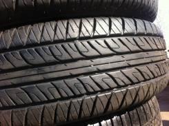 Dunlop Grandtrek PT3. Летние, 2013 год, износ: 5%, 4 шт
