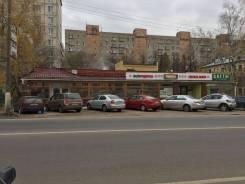 Торговое помещение в аренду. 150,0кв.м., Советская улица, вл34, р-н Железнодорожный