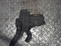 Нагнетатель воздуха (насос продувки) Volkswagen Golf 4 1997-2005