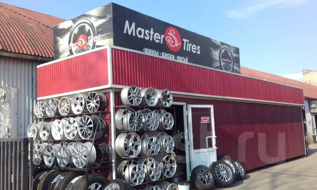 Monza. 7.0x17, 5x114.30