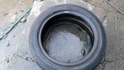 Dunlop Veuro, 235/50R17