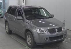 Suzuki Escudo. TD54W TD94W TDA4W TA74W, J20A H27A J24B M16A