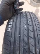 Dunlop Enasave RV503. Летние, износ: 10%, 4 шт. Под заказ