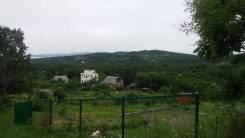 Продается земельный участок СНТ Золотое кольцо. 2 005 кв.м., собственность, от агентства недвижимости (посредник). Фото участка