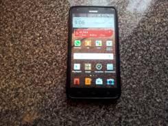 Huawei Honor 3X. Б/у