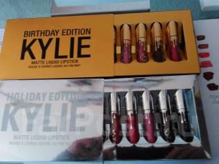 Продам помаду Kylie 450 рублей