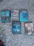 Продаю диски(игровые, фильмы).