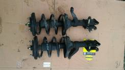 Амортизатор. Honda CR-V, RD5, ABA-RD5, LA-RD5 Двигатель K20A
