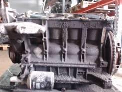 Блок двигателя (картер) Rover 200-series 1995-2000