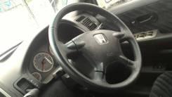 SRS кольцо. Honda: Civic Hybrid, Civic Ferio, Civic, CR-V, Stream, Stepwgn Двигатель K20A