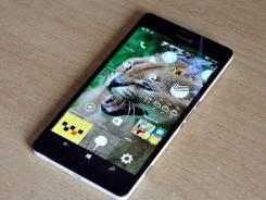 Microsoft Lumia 950 XL. Б/у