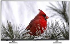 "Supra STV LC40T840WL. 40"" LCD (ЖК)"