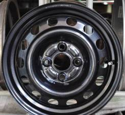 Honda. 5.5x16, 4x100.00, ET45, ЦО 56,1мм.