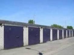 Гаражи кооперативные. Баргузинская 59, р-н Энергетический корпус Политена, 18 кв.м., электричество, подвал.