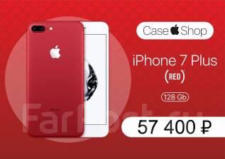 Apple iPhone 6 Plus 128Gb. Новый. Под заказ