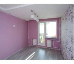 Ремонт и отделка квартир, домов, сан. узлов, помещений