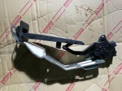 Педаль акселератора. Infiniti M45 Infiniti M35 Nissan Fuga, PY50, PNY50, GY50, Y50 Двигатели: VK45DE, VQ35DE, VQ25HR, VQ35HR, VQ25DE