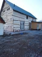 Продам дом с участком. собственность. Матвеевка кв-тал Юбилейный19, р-н Железнодорожный, площадь дома 83 кв.м., скважина, электричество 15 кВт, отопл...