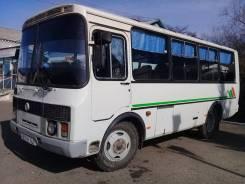 ПАЗ. Продается автобус паз., 4 750 куб. см., 23 места