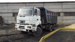 Урал 63685. Продам самосвал Урал, 11 150 куб. см., 20 000 кг.