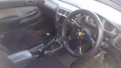 МКПП. Toyota Carina, ST195 Двигатель 4SFE