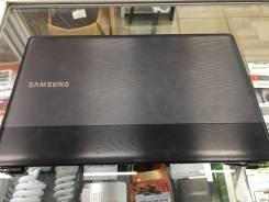 Samsung 300E5C. WiFi, Bluetooth
