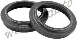 Комплект пыльников вилки Athena 49X60,3X6/14 P40FORK455097