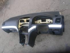 Панель приборов. Honda Inspire, UC1 Двигатель J30A