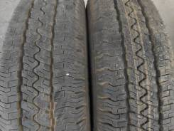 Bridgestone SF-381. Летние, без износа, 2 шт