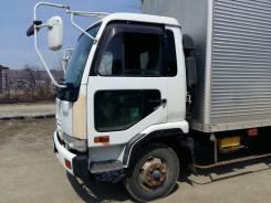 Nissan Diesel UD. Продам Nissan Diesesel UD, 9 200 куб. см., 5 000 кг.