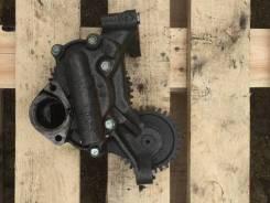 Насос масляный. Isuzu V340 Isuzu Giga Двигатели: 10PA1, 10PC1, 12PA1, 12PC1, 10PB1, 12PB1