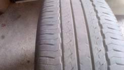 Bridgestone Dueler. Летние, 2012 год, износ: 30%, 2 шт