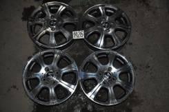 Bridgestone FEID. 4.5x14, 4x100.00, ET45