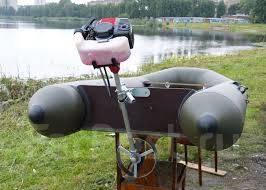 Мастер лодок Rush. Год: 2017 год, длина 2,80м., двигатель подвесной, 5,00л.с., бензин