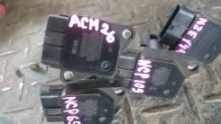 Датчик Расхода Воздуха Toyota Ipsum, ACM21, ACM26